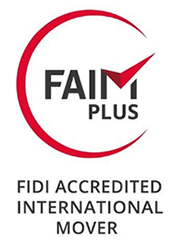 The FAIM certification prioritises the benefits and safety for the customer