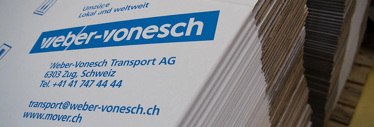 Im Zügelshop an der Chollerstrasse 3 in Zug finden Sie sämtliche Utensilien, welche für einen Umzug von Nutzen sind.