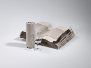bestellen sie ihr material online vor weber vonesch transport ag. Black Bedroom Furniture Sets. Home Design Ideas